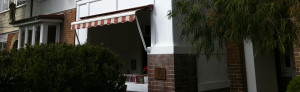 Awnings Canberra