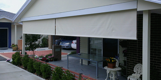 Outdoor Awnings Awnings Sydney Window Awnings Roller Blinds