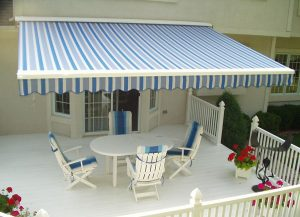 Normal Awnings