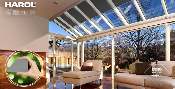Different Types Of Awnings Deck Up Your Home With A Variety Of Awnings