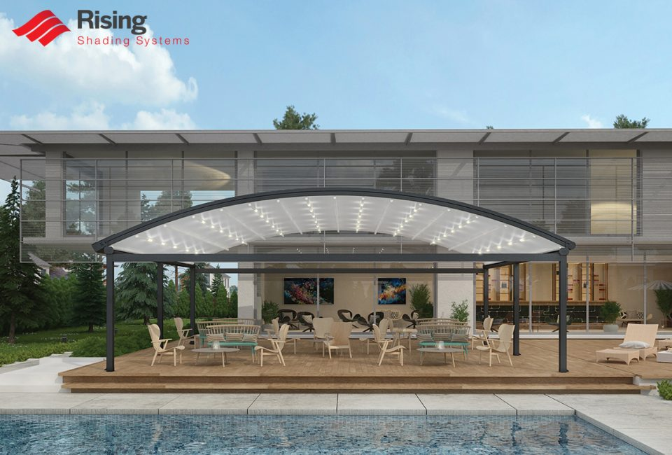 Diamond-Image-Retractable-Roof-1-6