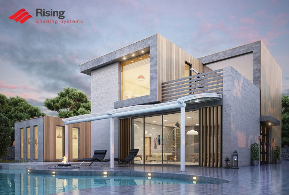 Diamond-Trend-Retractable-Roof-1-1