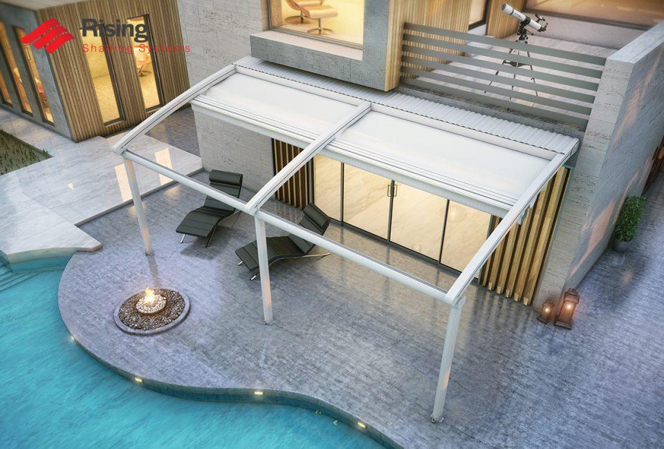 Diamond-Trend-Retractable-Roof-3