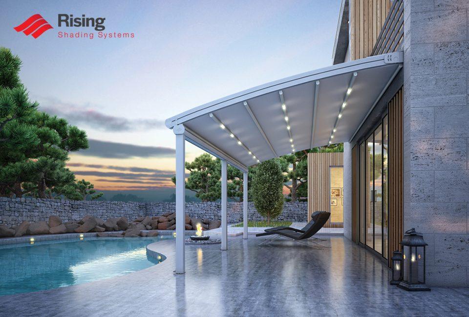 Diamond-Trend-Retractable-Roof-4