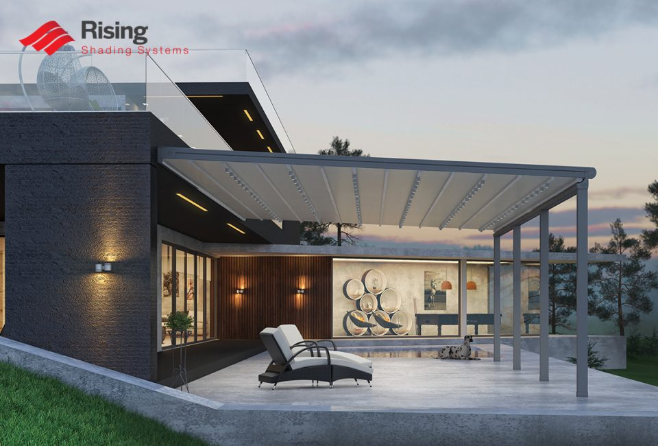 Quercus-Retractable-roof-system-18