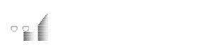 South West Awning Systems Logo